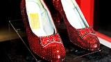 dorthys slippers